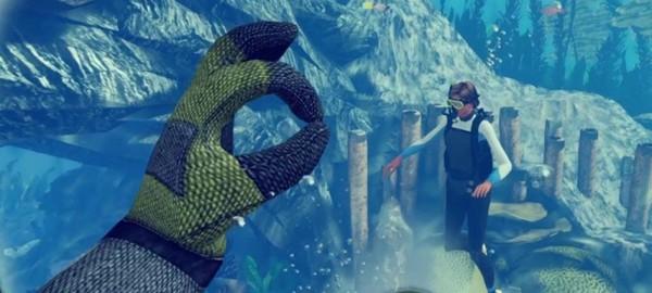 55_world_of_diving_debut_screenshot_024-960x513-e1401738127762