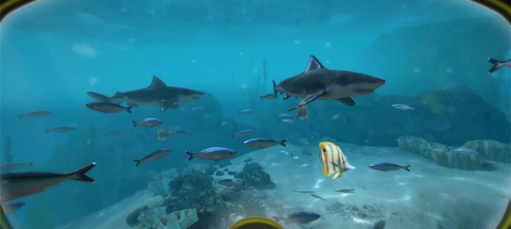 World-of-Diving-Pre-Alpha-Multiplayer-Trailer_1-e1401737737939